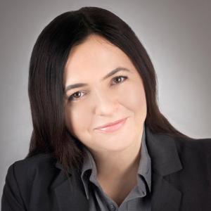 Agnieszka Pełka-Szajowska