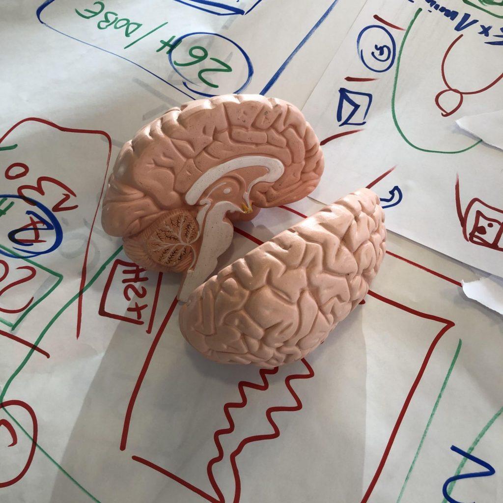 Warsztaty i szkolenia dla firm thinkAHEAD